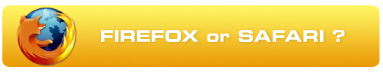 Firefox or Safari
